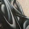 seizou's avatar