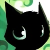 seizureberry's avatar