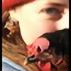 sej's avatar