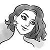 Seja-aka-Lita's avatar