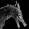 Sejanka's avatar