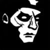 Sejasama's avatar