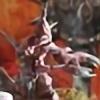 sejason's avatar