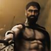 SeJason56's avatar