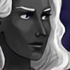 Sejel's avatar