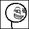 SejfMan's avatar