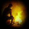 Sejian's avatar