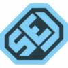 SEJPhotoDesign's avatar