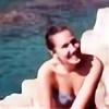 sejsheli's avatar
