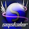 sejskaler's avatar