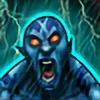 sejver's avatar