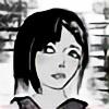 sejy9000's avatar