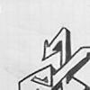 SEK-GRAFF-MIDWEST's avatar