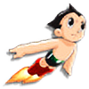 sek94's avatar