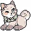 sekaani's avatar