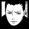 Sekai-N0-Ningen's avatar