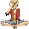 sekai300's avatar