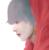 SeKaI99's avatar