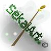 SekaiArts's avatar