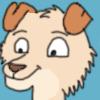Sekaides's avatar
