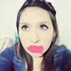sekaii24's avatar