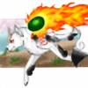 Sekaike's avatar