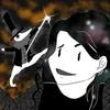 SekaiMelji's avatar