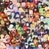 SekaiNime's avatar