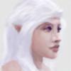 SekaiOfficial's avatar