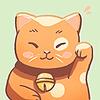 sekaiofkangae's avatar