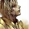 Sekando's avatar
