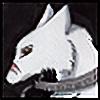 sekasotku's avatar