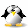 sekatsim's avatar