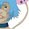 SekeetaMaz's avatar