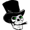 SekerAsar's avatar