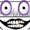 SeKeTcH's avatar