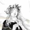 SekhetAaru's avatar