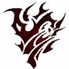Sekhimet's avatar