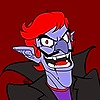Sekhmet17's avatar