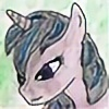 SekhmetReborn's avatar