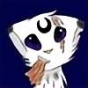 Seki-the-Hedgehog's avatar