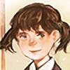 seki0930's avatar