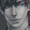 seki22's avatar