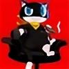 Seki770's avatar