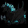 Sekicion's avatar