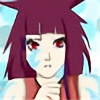 SekiDaishi's avatar