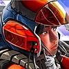 sekido54's avatar