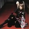 SekihanNico's avatar