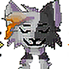 Sekiie's avatar