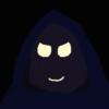 Sekiko's avatar